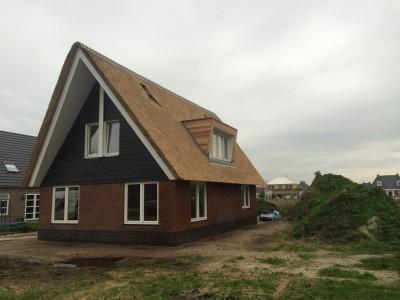 nieuwbouw-woning-hout-steen