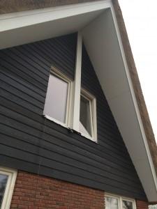 nieuwbouw-woning-rieten-dak
