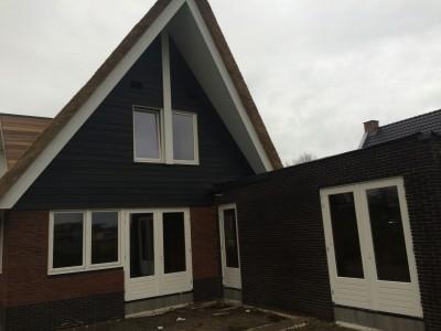 nieuwbouw-woning-houten-dak