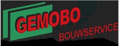 Bouwbedrijf Gemobo